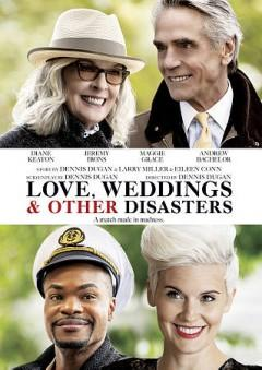 Love weddings other disasters