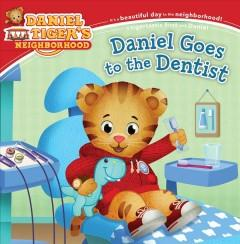 Daniel goes to the dentist