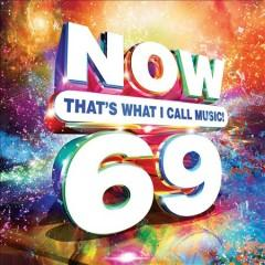 Now thats what I call music 69