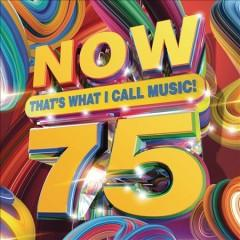Now thats what I call music 75
