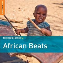The rough guide to African beats