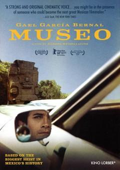 Museo Museum