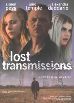 Lost transmissions
