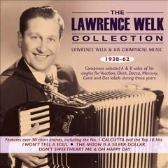 The Lawrence Welk collection
