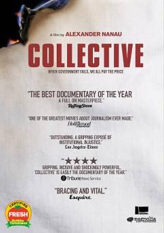 Colectiv Collective
