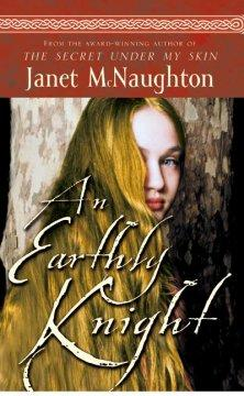 'An Earthly Knight' by Janet McNaughton