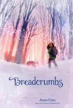 'Breadcrumbs' by Anne Ursu