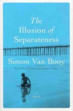 Cover: 'The Illusion of Separateness'