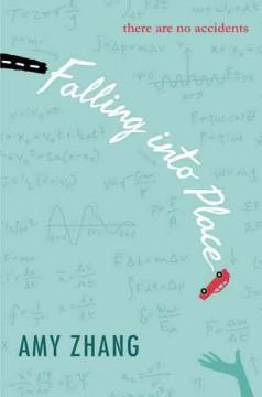 Cover: 'Falling into Place'