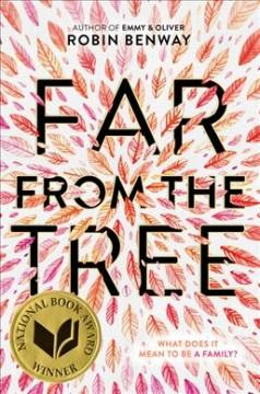Cover: 'Far From the Tree'