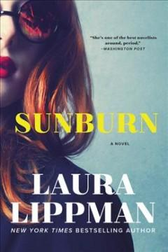 Cover: 'Sunburn'