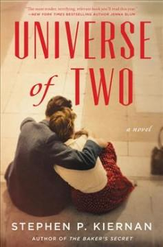 Universe of two