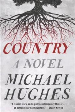 Book Cover: 'Country'