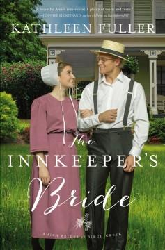 The innkeepers bride