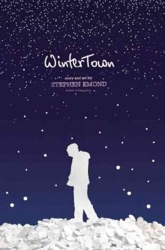 Cover: 'Winter Town'