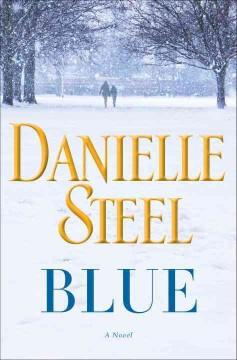 'Blue' by Danielle Steel