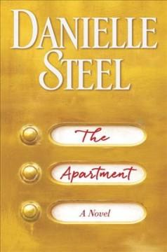 'The Apartment' by Danielle Steel