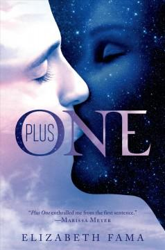 'Plus One' by Elizabeth Fama
