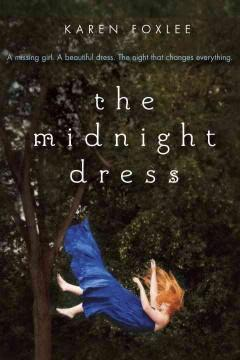 'The Midnight Dress' by Karen Foxlee