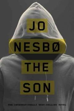 'The Son' by Jo Nesbø