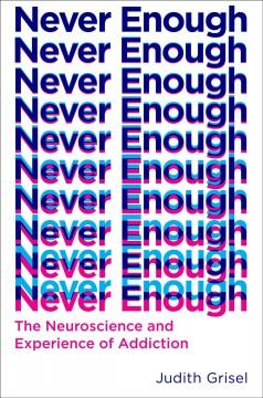 Never enough
