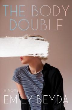Book Cover: 'The body double'