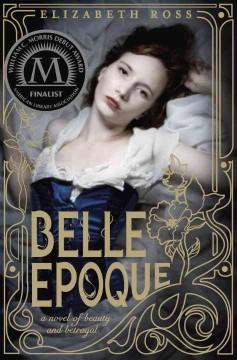'Belle Epoque' by Elizabeth  Ross