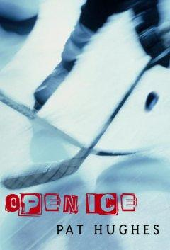 'Open Ice' by Pat  Hughes