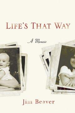 Cover: 'Life's That Way'