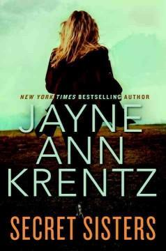'Secret Sisters' by Jayne Ann Krentz