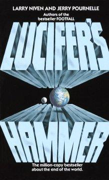 'Lucifer's Hammer' by Larry Niven