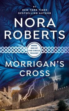 Morrigans Cross by Nora Roberts