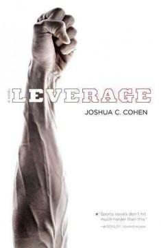 'Leverage' by Joshua C. Cohen