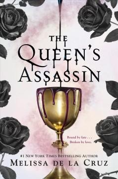 The Queens assassin