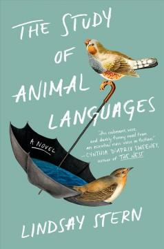 The study of animal languages