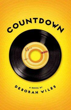 'Countdown' by Deborah Wiles
