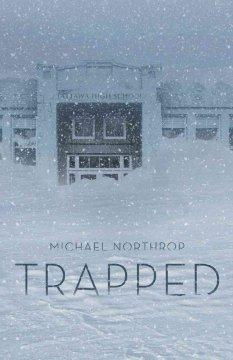 'Trapped' by Michael Northrop