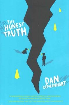 Cover: 'The Honest Truth'