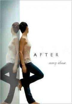 'After' by Amy Efaw