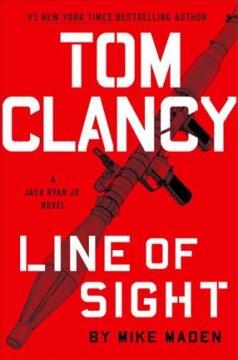Tom Clancy line of sight