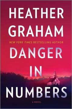 Book Cover: 'Danger in numbers'