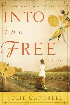 Into The Free book cover