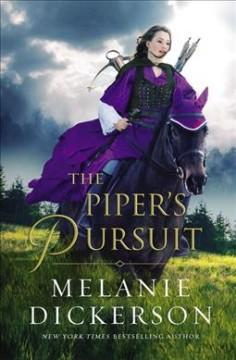 The pipers pursuit