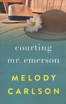 Courting Mr Emerson