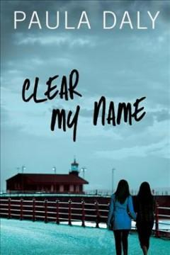 Cover: 'Clear My Name'