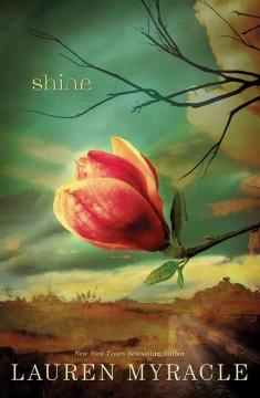 'Shine' by Lauren Myracle