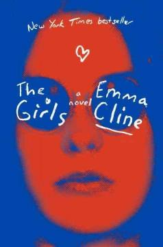 Cover: 'The Girls'