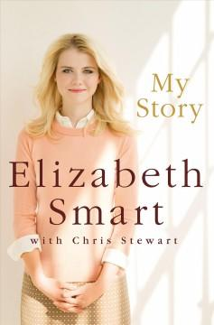 'My Story' by Elizabeth  Smart
