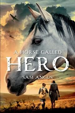 'A Horse Called Hero' by Sam Angus