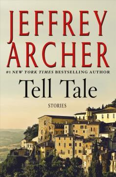 TELL TALE : SHORT STORIES